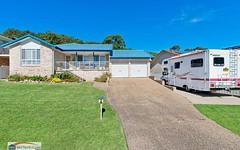 4 Ellerslie Crescent, Laurieton NSW