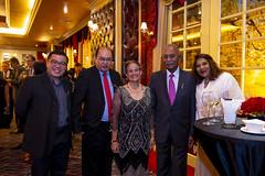 _AGN2622 (United States Embassy Kuala Lumpur) Tags: usembassy kualalumpur 4th july independence day kamala
