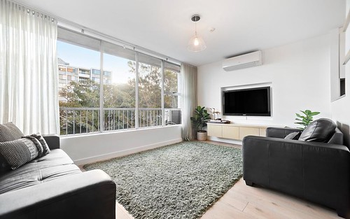 46/69 St Marks Road, Randwick NSW