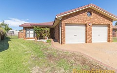 9 Newlands Place, Dubbo NSW