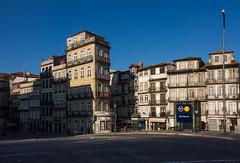 Porto - Portugal (Francisco (PortoPortugal)) Tags: 1322018 20170219fpbo49232 centrohistórico historicalcentre porto portugal portografiaassociaçãofotográficadoporto franciscooliveira