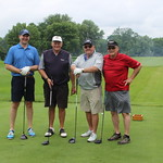 "NAA Twin Cities Golf Outing 2018<a href=""//farm1.static.flickr.com/834/42373034124_d67ca303fe_o.jpg"" title=""High res"">∝</a>"