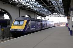 43127, 43021 INV 2W62-PTH crew-trainer 20-6-18 (2) (6089Gardener) Tags: inverness 43021 hst
