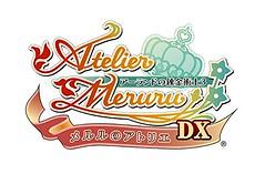 Atelier-Meruru-DX-110718-005