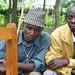 USAID_LAND_Rwanda_2014-8.jpg