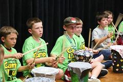 Camp Lloyd 2018-52