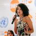 """Seminário """"Migração, Refúgio e Violência de Gênero: promovendo o direito de todas e todos""""."""
