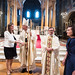 Priesthood Ordinations for Diocese of Westminster