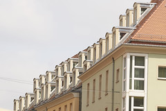 Dresden Altstadt (Janis Engel) Tags: sony ilce7rm2 a7rii a7 dresden sel70200g