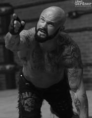 20180629-CZW04654 (Earl W. Gardner III) Tags: earlgardner czw combatzonewrestling professionalwrestling prowrestling indywrestling indiewrestling asburyparknj houseofindependents