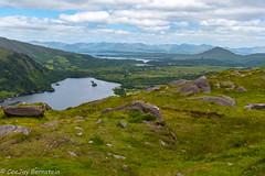 Beara Peninsula, Ireland - Summer 2018-40.jpg (jbernstein899) Tags: water mountains emeraldisle bearapeninsula ireland green