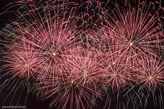 JMC_0734fireworks04july2018boston1jsm (JayEssEmm) Tags: fireworks boston massachusetts ma night 4th july celebration jsmcelvery mcelvery