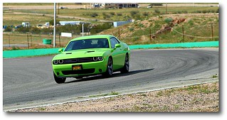 Various Willow Springs Shots