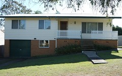 33 Flett Street, Wingham NSW