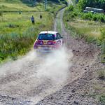 "Veszprém Rallye Tim Gábor <a style=""margin-left:10px; font-size:0.8em;"" href=""http://www.flickr.com/photos/90716636@N05/42542415295/"" target=""_blank"">@flickr</a>"