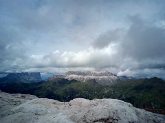 IMG_20180705_122959 (Puntin1969) Tags: telefonino vacanze luglio fassa valdifassa montagna dolomiti