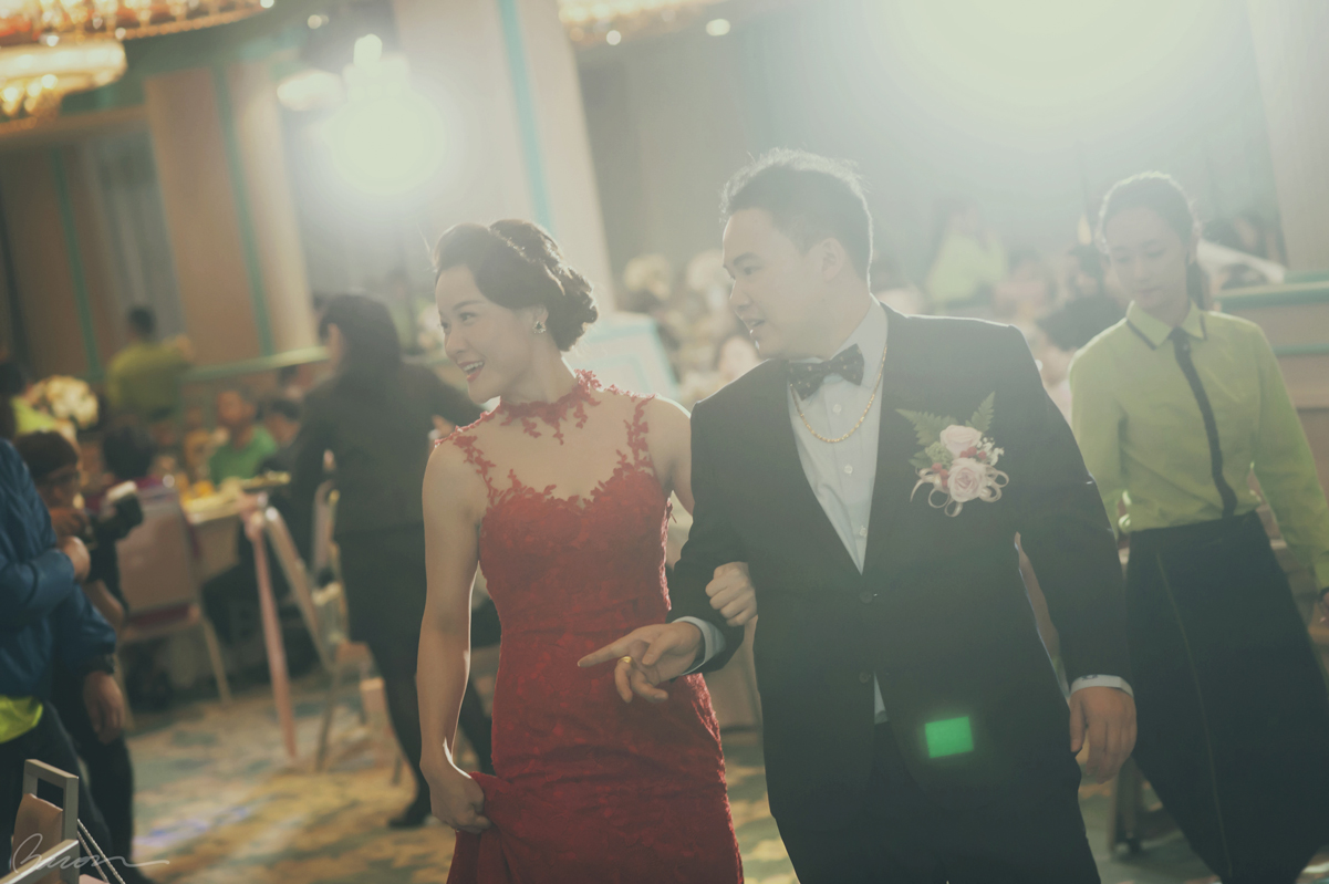 Color_139,婚禮紀錄, 婚攝, 婚禮攝影, 婚攝培根,南港萬怡酒店, 愛瑞思新娘秘書造型團隊, Ariesy Professional Bridal Stylists Studio