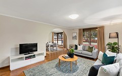 1 Hicks Street, Parkdale VIC