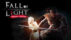 Fall-of-Light-Darkest-Edition-130718-003