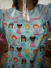 P1030611 (Nikki_E-CD) Tags: sissy little littlegirl sissydress sissyboi abdl adultbaby diaperlover diaper pacifier crossdress trans nikki
