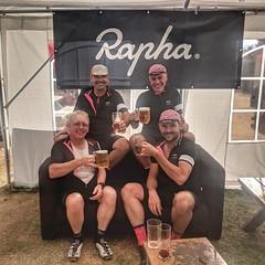 Rapha prestige2