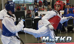 Taekwondo-Spokane-146