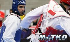 Taekwondo-Spokane-106