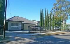 14 Graham Street, Wingfield SA
