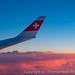 Swiss, HB-JBH