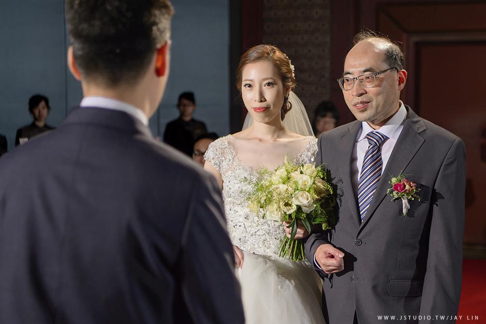 婚攝 DICKSON BEATRICE 香格里拉台北遠東國際大飯店 JSTUDIO_0057