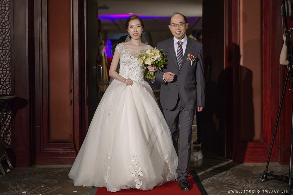 婚攝 DICKSON BEATRICE 香格里拉台北遠東國際大飯店 JSTUDIO_0054