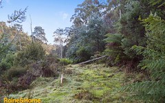 95 Palmers Road, Oyster Cove TAS
