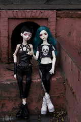 Wrocław (supersowa) Tags: bjd doll dollzone dollchateau dollinmind