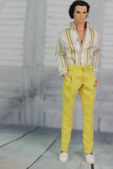Homme CI Declan Integrity Toys (Regina&Galiana) Tags: fashion royalty integrity toys