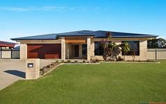 10 Wills Place, Casino NSW