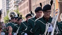 13 Nederlandse veteranendag 2018 (Door Vriendschap Sterk) Tags: marchingband doorvriendschapsterk katwijk dvs nederlandse veteranendag 2018 den haag