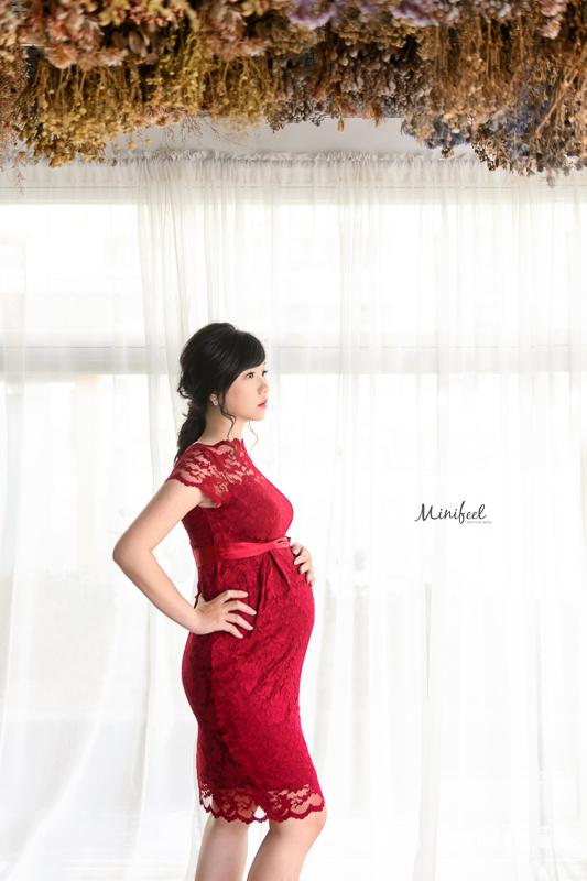 孕婦照,孕婦裝,孕婦寫真,孕婦寫真推薦,新祕巴洛克,Pregnancy,ASOS孕婦,DSC_3031-1