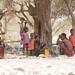 USAID_LAND_Ethiopia_2015-45.jpg