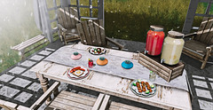 .[1014] (yram_cobain) Tags: secondlife peaches {mossmink} furniture