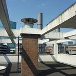 RotterdamOpenDaken027 thumbnail