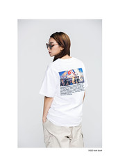 세인트페인_룩북47 (GVG STORE) Tags: saintpain streetwear streetstyle streetfashion coordination gvg gvgstore gvgshop