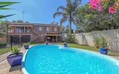11 Burrinjuck Street, Leumeah NSW