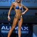#26 Christine Schick