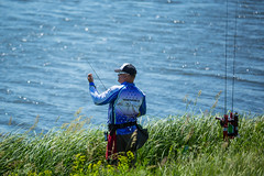 5D_28492 (Andrew.Kena) Tags: fishing competitions omsk