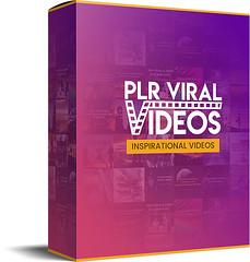 PLR Viral Videos Review – Grab Insane Social Media Traffic (Sensei Review) Tags: social plr viral videos bonus download oto reviews shelley penney testimonial