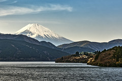 worth to protect (i.v.a.n.k.a) Tags: ivanadorn ivanahesova ivana sonyalpha japan fuji fujisan honshu volcano volcanoes active landscape mountains