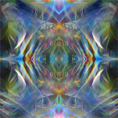 Mistaken For Magic (Michael Patnode) Tags: mikepatnode ajpatnode patnode light fun colorful art abstract photoart motion motionart photoshop nikond300s contemporaryart contemporary abstractexpressionism significantart americanabstract creativeart photoshopart incredibleart incredible amazing photographicart photographicabstractexpressionist fineartphotography visual dynamic gesturalabstraction notableaction action kineticart kinetic photography happy wild beautiful artwork unique healthcare fresh joyful photo texture organic geometric angular expressionism positive love hope joy cool marvelous peaceful painterly digitalpainting camerapainting cameramotionpainting motionpainting psychedelic phenomenal fabulous powerful refreshing colossal peacefulness sincerity moving therapeutic empowering