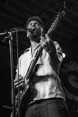 2018_Devon_Gilfillian-78 (Mather-Photo) Tags: 2018 andrewmather andrewmatherphotography artists blues concert concertphotography devongilfillian kc kcconcert kcconcerts kcmo kansascity kansascityconcerts kansascityphotographer livemusic livephotography matherphoto music musicphotography musician musicians onstage performance show soul stage thetruman thetrumankc kcconcertsnet usa