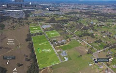 Lot 128, 55 Eighteenth Avenue, Austral NSW