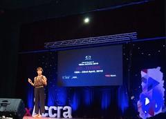 TEDxAccra-2016_Mina-Legnered_Mazda-Rethink-3-2